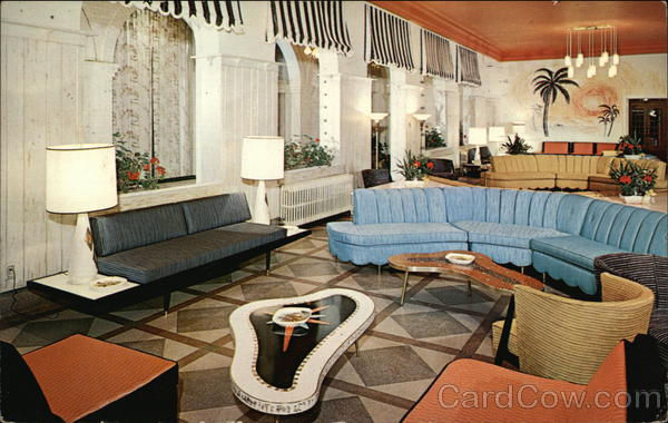 Youngs Gap Hotel Liberty New York
