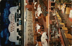 Snell's Restaurant