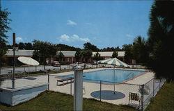 Coglin's Motel