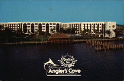 Quality Inn Marco Bay at Angler's Come, a Hotel Condominium