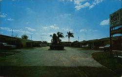 Bahia Court