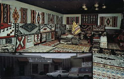 El Paso Saddle Blanket Company