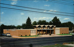The Community Medical Center