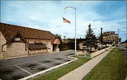 Nielsen's Restaurant