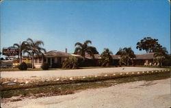 La Mar Motel