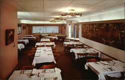 Cortese Restaurant