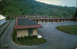 Banner Motel
