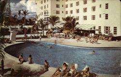 The Coronato Hotel