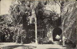 Mrs. W.L. Wylie's Guest Home
