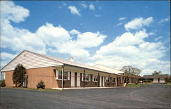 Conewago Valley Motor Inn