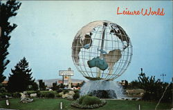 Leisure World