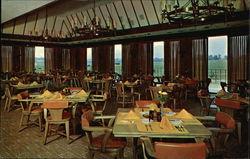 The Meadowview - Sheraton Motor Inn