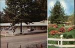 Azalea Garden Motel