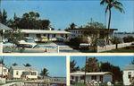 Bay View Villa Apartments