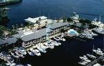 Cove Inn Resort on Naples Bay