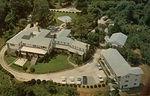 Air View of Echo Inn