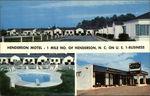 Henderson Motel