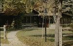 Wellwood House, Plentywood Farm