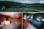 Vestal Motel
