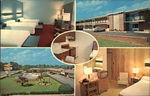 El Carlo Motel