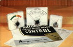 Contact Meter-Relays - Assembly Products, Inc.