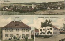 Baierbach