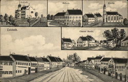 Teisbach