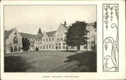 Ladies' College