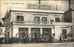 Grand Hotel Suisse