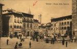 Piazza della Signaria